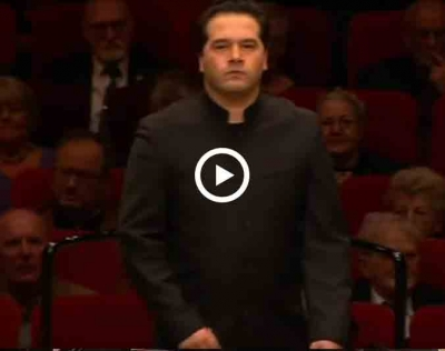 01-Trevino-Robert_Ravel-La-Valse_vignette-video-extraits
