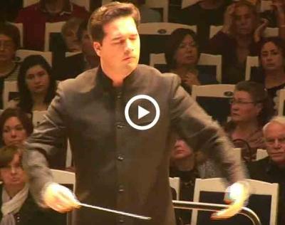 02-Trevino-Robert_Berlioz-Symphonie-fantastique_Op14_vignette-video-extraits