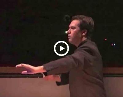 04-TREVINO_Verdi-DonCarloc-IV-Scena_Aria-Elisabetta-ancor-si-piange-in-cielo_vignette-video-extraits