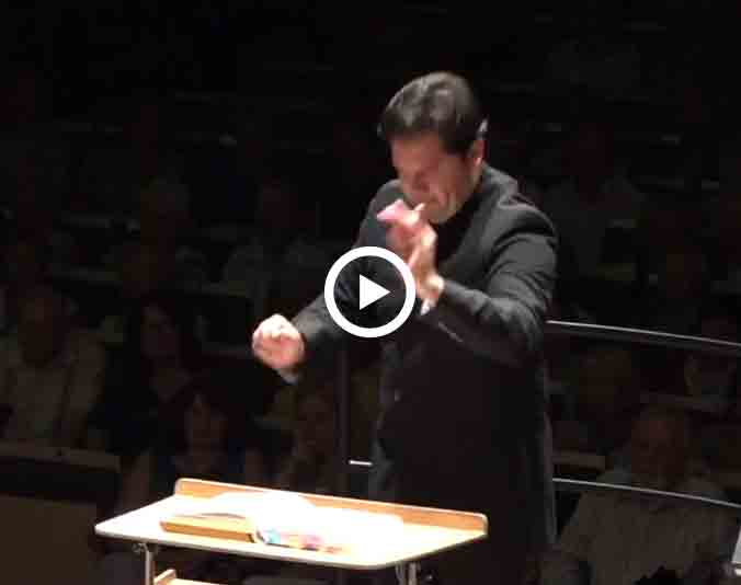 05-TREVINO_Wagner_Lohengrin-act3-4except_vignette-video-extraits