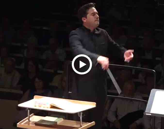 06-TREVINO_Wagner-Lohengrin-act-1-2except_vignette-video-extraits
