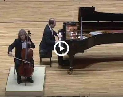 Alexander-Kniazev_-Andrei-Korobeinikov_Sergei-Rachmaninov_Cello-Sonata-Op19_vignette-video-extraits