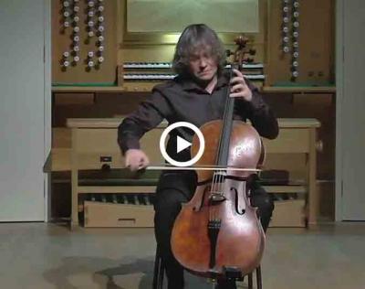 Alexander-Kniazev_-BELGORODMUSICFEST2018_BORISLAV-STRULEV-and-FRIENDS_BACH-CELLO-SUITE-4_vignette-video-extraits