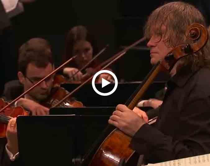 Alexander-Kniazev_DVORAK-1er-mouvement-concerto-violoncelle-folle-journee_cello-concerto_vignette-video-extraits