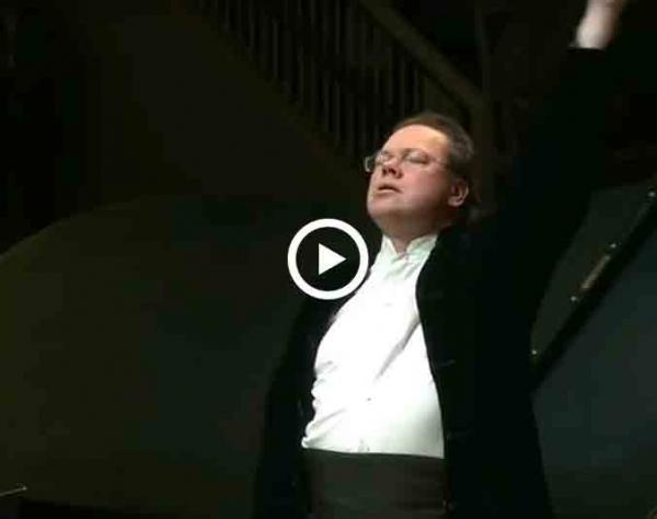 Alexander-Vedernikov_Boris-Berezovsky_Ravel-Piano-Concerto-Left-Hand_vignette-video-extraits