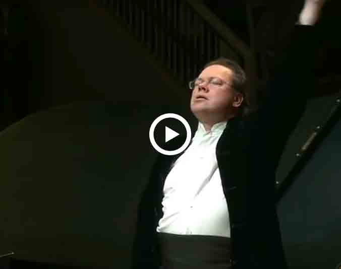 Alexander-Vedernikov_Boris-Berezovsky_Ravel-Piano-Concerto-Left-Hand_vignette-video-extraits