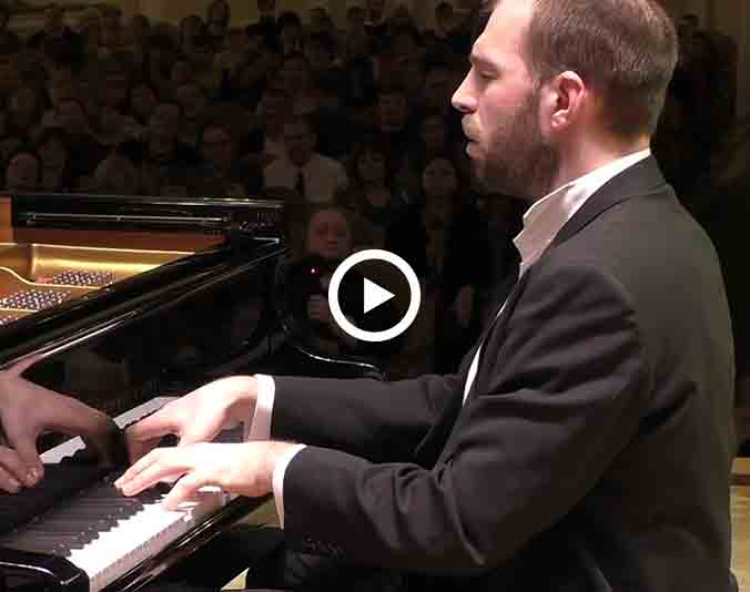 Andrei-Korobeinikov_TCE_Schubert-Impromptu-op142-n1_vignette-video-extraits