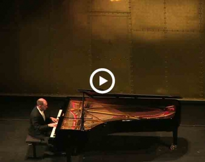 Andrei-Korobeinikov_TCE_Liszt-Sonata-in-B_vignette-video-extraits