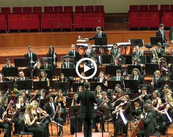 Andris-Pogba_Gustav-Mahler-Symphony-N5-Orchestra-Giovanile-Italiana_vignette-video-extraits