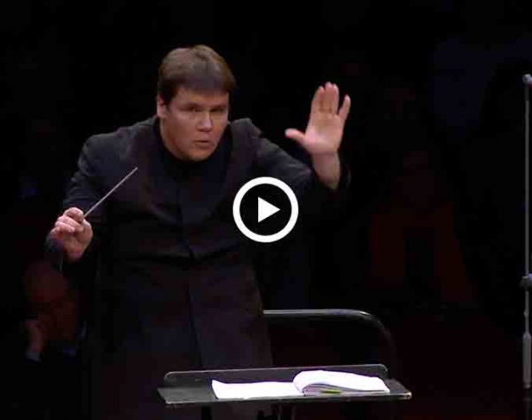 Andris-Pogba_orchestre-National-Toulouse-vignette-video-extraits
