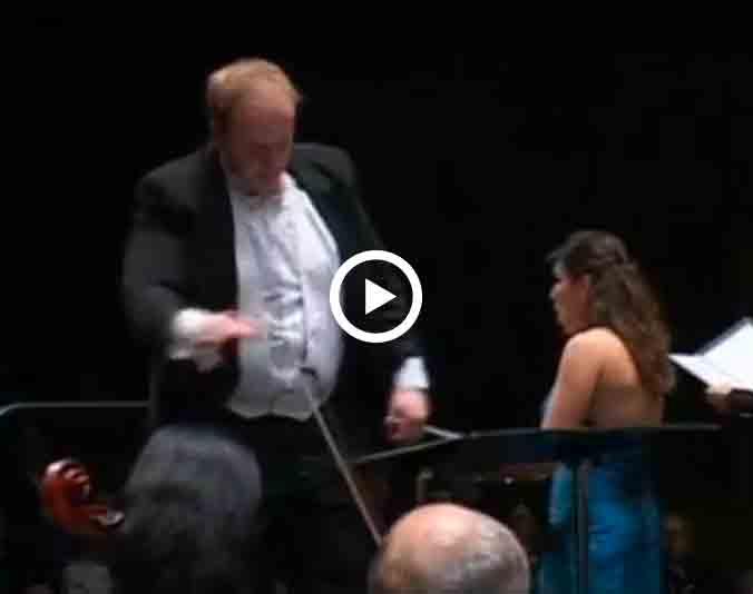Benjamin-Ellin-pergolesi_stabat_mater_orchestres_montpellier01-vignette