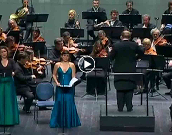 BenjaminEllin_pergolesi_stabat_mater_orchestres_montpellier01-1