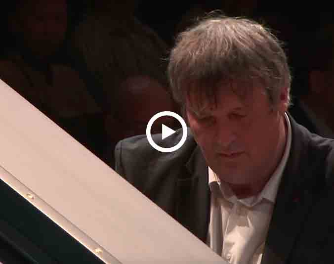 Boris-Berezovsky_OP-Radio-France_Liszt-Totentanz-Danse-macabre_vignette-video-extraits