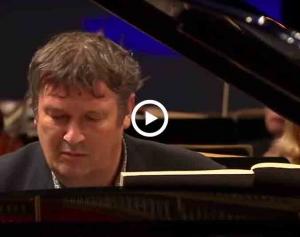 Boris-Berezovsky_dmitry-liss_Chopin-Piano-Concerto-n1-E-minor-op11_arte-concert_vignette-video-extraits