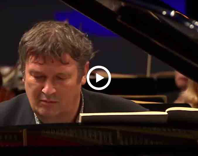 Boris-Berezovsky_dmitry-liss_Chopin-Piano-Concerto-n1-E-minor-op11_arte-concert_vignette-video-extraits