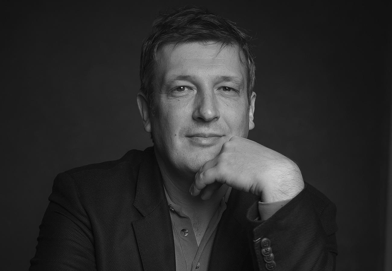 Boris-Berezovsky_photo-Juri-bogomaz_vignette