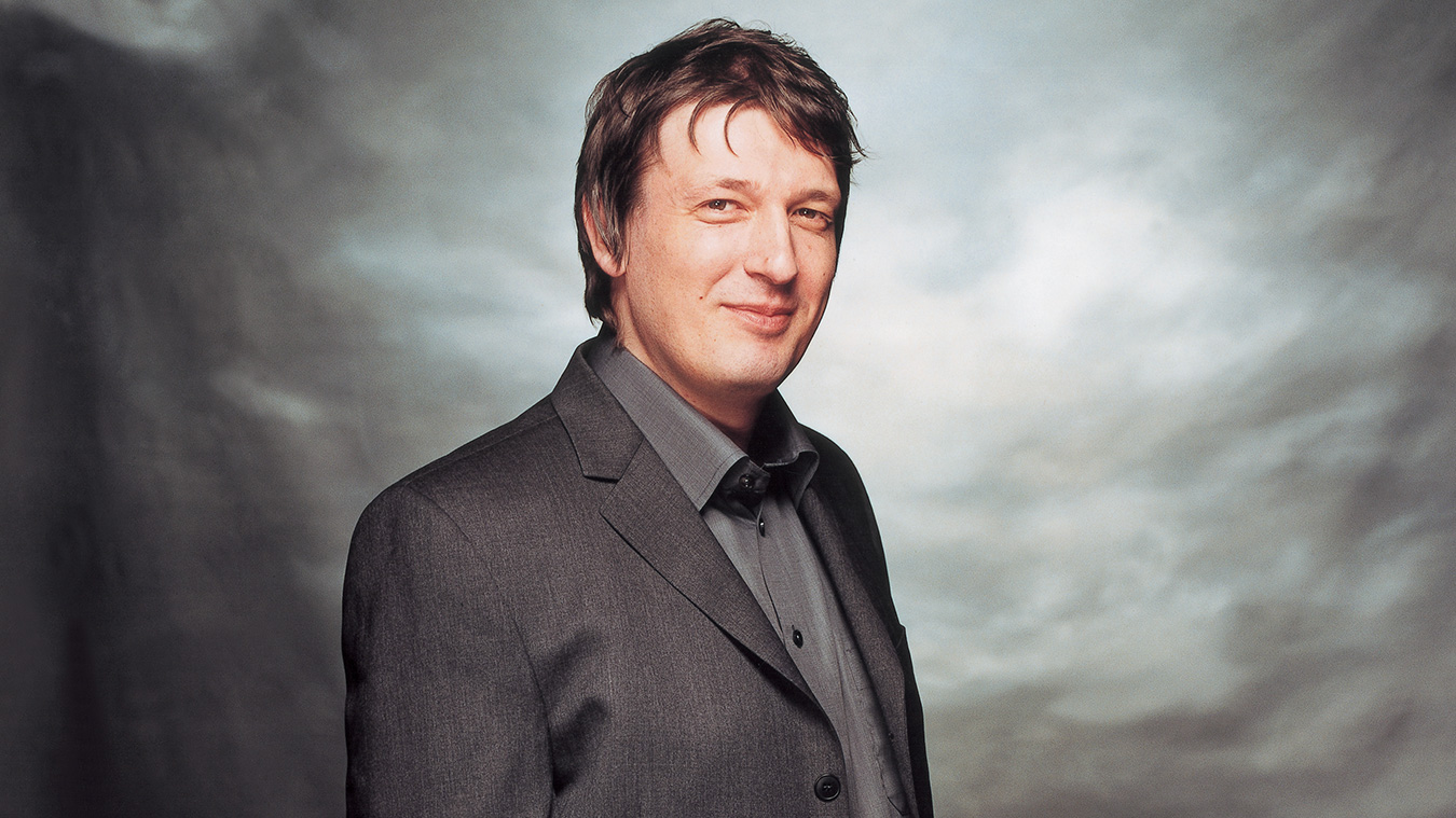 Boris-Berezovsky_photo-david-crookes-warnerClassics_full-image