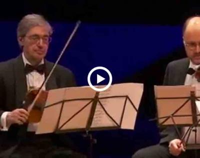 Borodin-Quartet_Philharmonie-Paris_vignette-video-extraits
