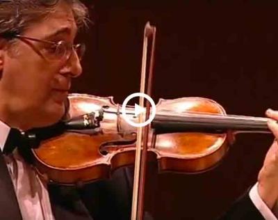 Borodin-Quartet_Shostakovich-String-Quartet-N11-F-minor-Op122_vignette-video-extraits
