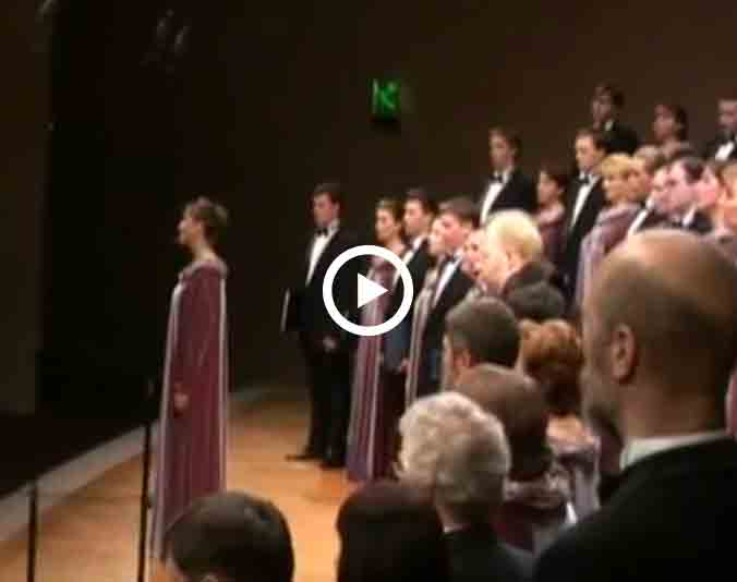 Capella-st-Petersbourg_vignette-video-extraits