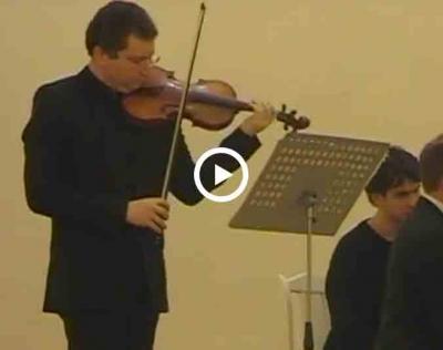 Dmitri-Makhtin_Andrei-Korobeinikov_Beethoven-Violin-Sonata-n7-_vignette-video-extraits