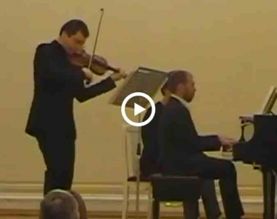Dmitri-Makhtin_Andrei-Korobeinikov_Schubert-Duo-D574_vignette-video-extraits