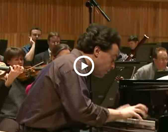 Evgeny-Kissin_Prokofiev-Piano-Concertos-2-and-3_vignette-video-extraits