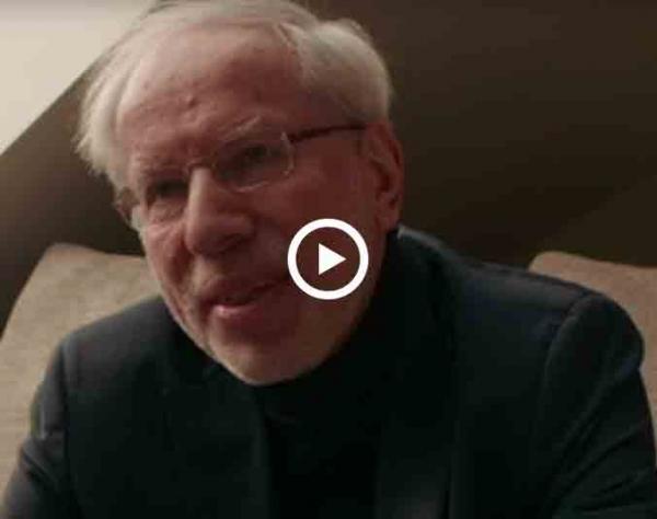 Gidon-Kremer_Glass-New-Seasons_Trailer_vignette-video-extraits