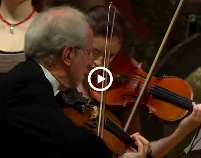 Gidon-Kremer_Kremerata-Baltica_Mahler-Adagio-Symphony-N10_vignette-video-extraits