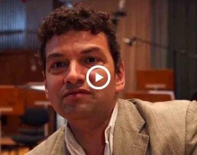 Kaspar-Zehnder_Biel-Solothurn-Symphony-Orchestra_Robert-Radecke_World-Premiere-Recording_Orchestral-Works_vignette-video-extraits