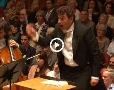 Kaspar-Zehnder_Biel-Solothurn-Symphony-Orchestra_Robert-Radecke_World-Premiere-Recording_Orchestral-Works