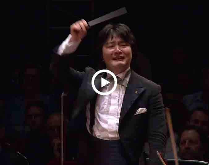 KasukiYamada_ONCT_Concert-27-05-2017_vignette-video-extraits