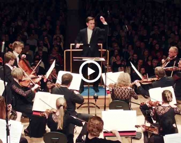Mihhail-Gerts_PIAS_BeethovenSymphony_No-5Excerpts_EstonianNationalSymphonyOrchestra
