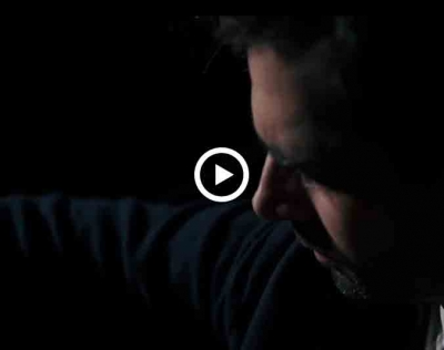 Pablo-Ferrandez_El-cant-dels-Ocells_Casals_FPDGI_vignette-video-extraits
