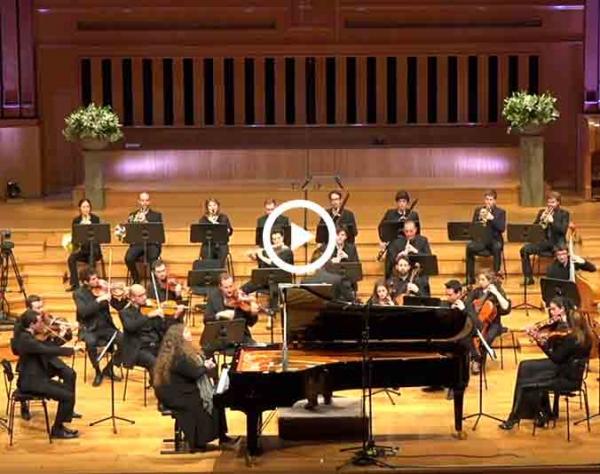 Plamena-Mangova_-Nicolas-Krauze_OCNE-_Beethoven-Piano-Concerto-n1_vignette-video-extraits