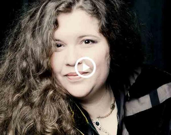 Plamena-Mangova_Adam-Laloum_Nuit-du-piano-Brahms_Sinfonia-Varsovia-8-8-2012_vignette-video-extraits