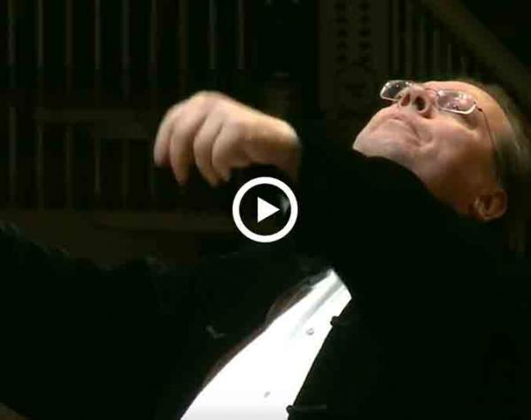 Ravel-Valses-nobles-et-sentimentales-Vedernikov
