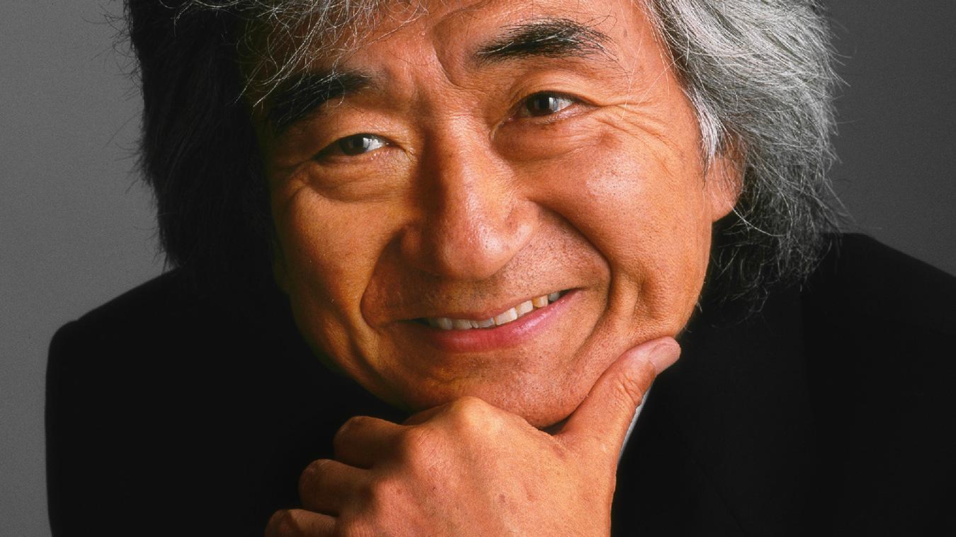 Seiji-Ozawa-PIAS_photo-Shintaro-Shiratori