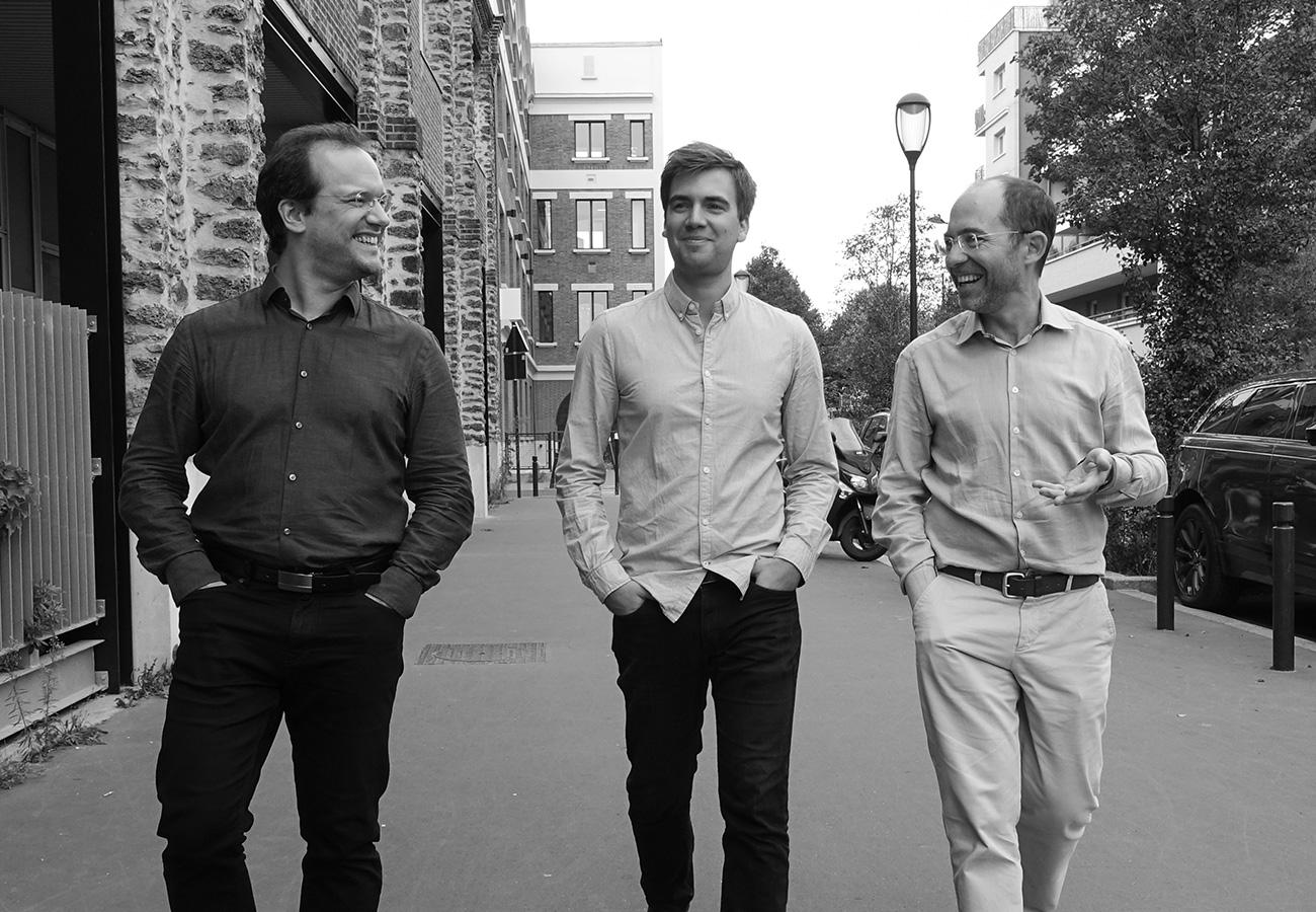 Trio-Chausson-photo-Pauline-Meyer_vignette