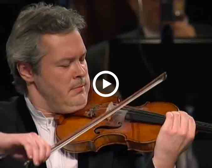 Vadim-Repin_-Zubin-Mehta-_Israel-Philharmonic-Orchestra_Chausson-Poeme_vignette-video-extraits