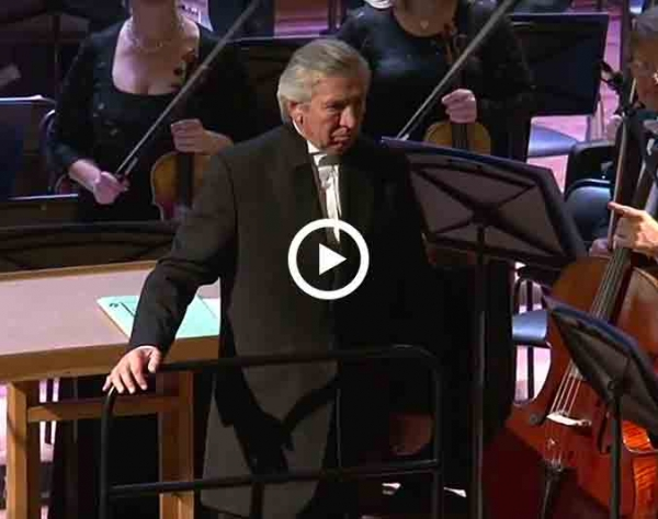 Valkousky_Tchaikovsky-Variations-Rococo-Theme-cello-and-orchestra_vignette-video-extraits