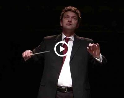 Zehnder-Kaspar_ON-IDF-Haydn-Sinfonie-Nr100-Adagio-Allegro_vignette-video-extraits