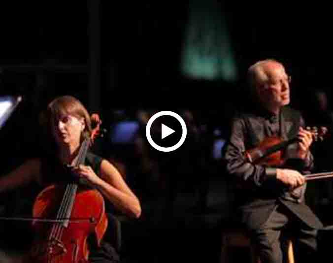 Alexander-Kniazev_-BELGORODMUSICFEST2018_BORISLAV-STRULEV-and-FRIENDS_BACH-CELLO-SUITE-4_vignette-video-extraits