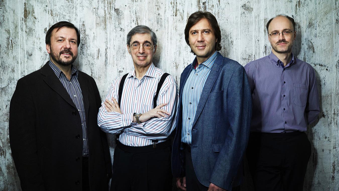 quatuor-Borodin_photo-keith-saunders_full-image