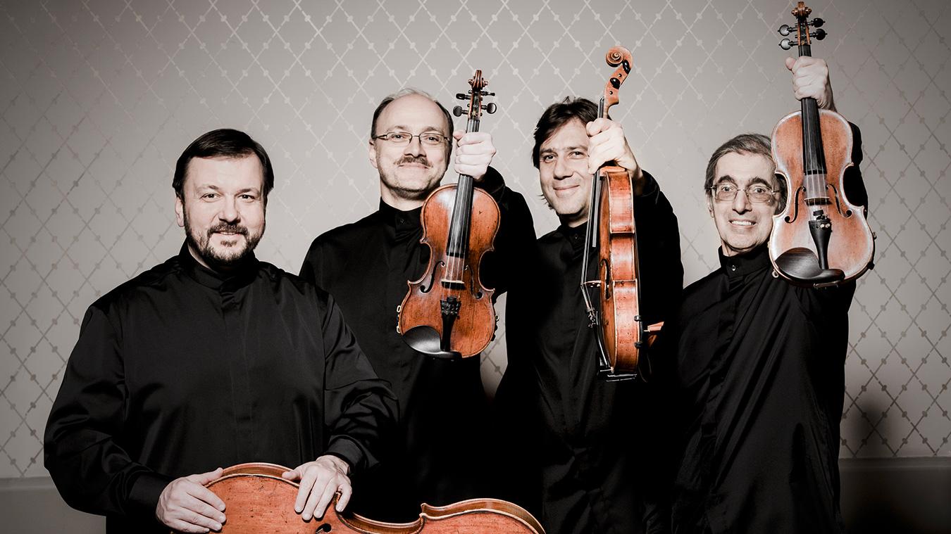 quatuor-Borodin_photo-simon-van-boxtel_full-image