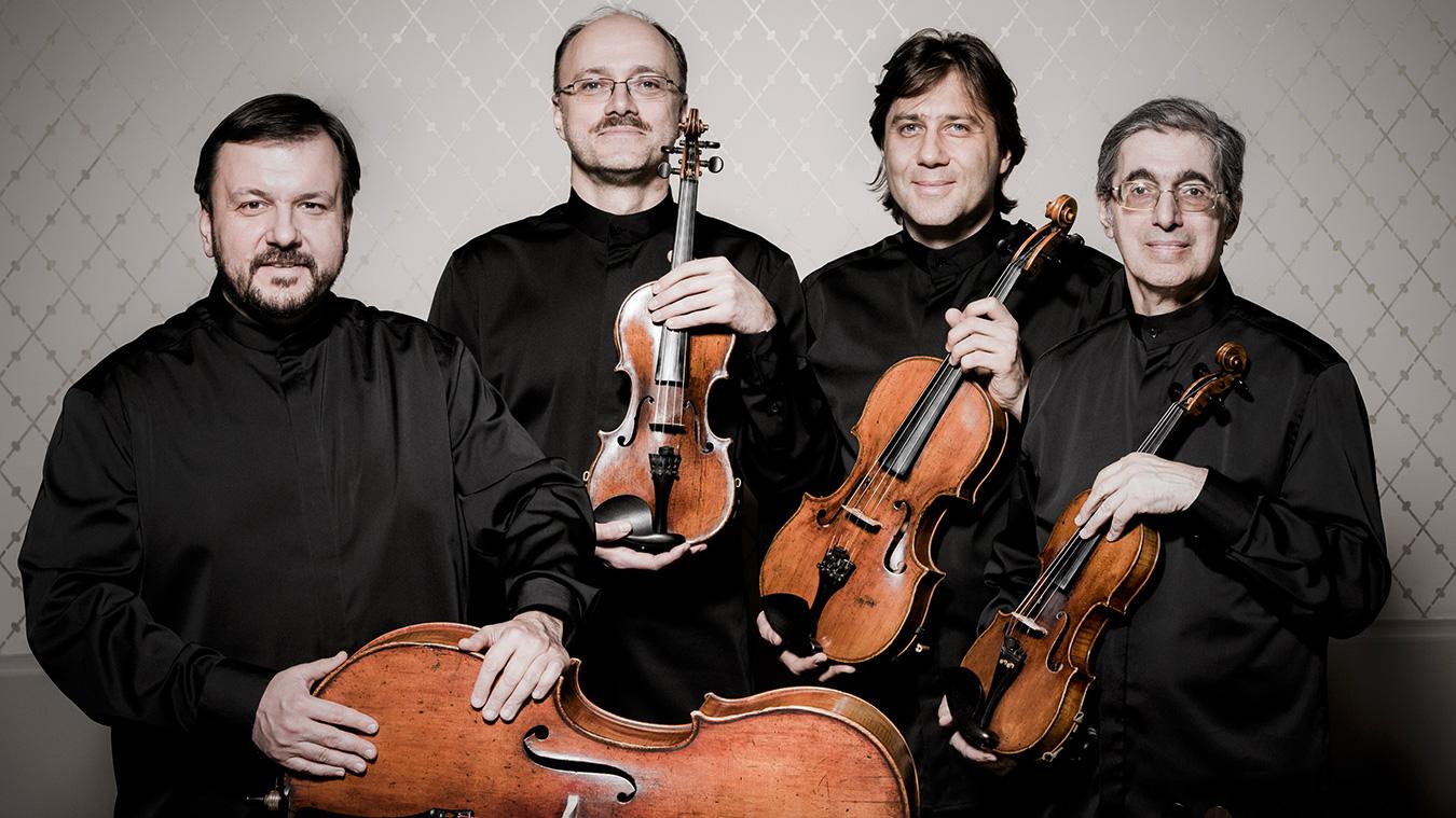 quatuor-Borodin_photo-simon-van-boxtel_full-image2