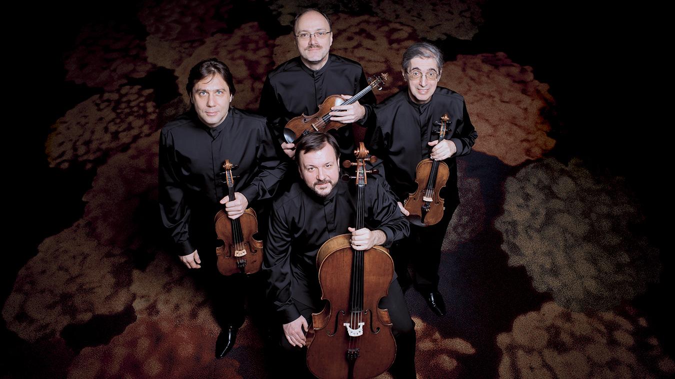 quatuor-Borodin_photo-simon-van-boxtel_full-image3