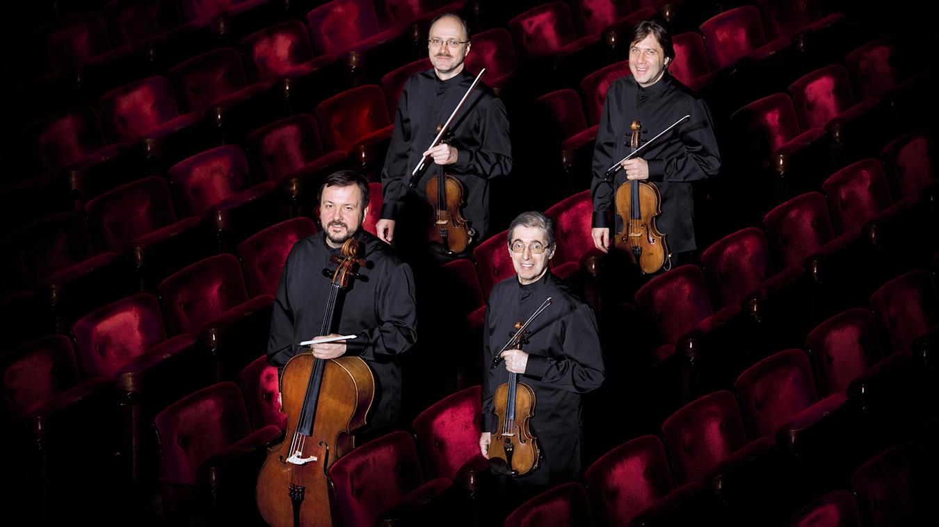 quatuor-Borodin_photo-simon-van-boxtel_full-image4