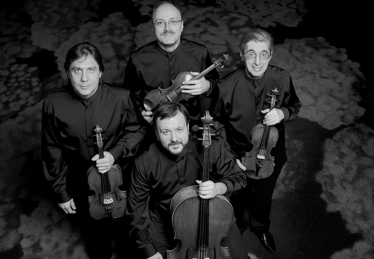 quatuor-Borodin_photo-simon-van-boxtel_vignette
