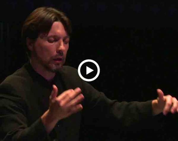 vignette-video-extraits-roberto-fores-veses-Richard-strauss